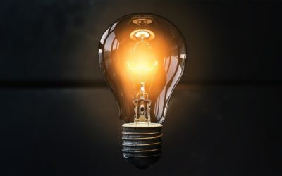 Ways to Make Your Business Idea a Reality