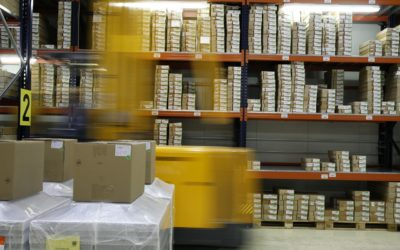 Inventory Costs You Should Monitor