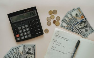 Ways to Bounce Back from a Cash Flow Crisis