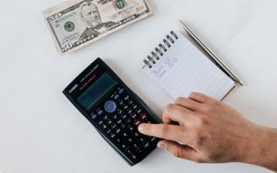 How to Improve Small Business Working Capital