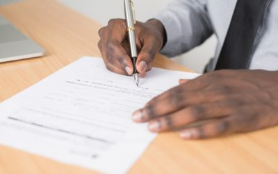 Reasons to Get a Long-Term Business Loan
